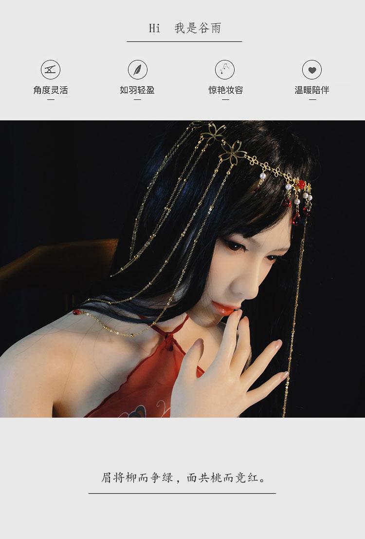 谷雨详情页初稿-1_02